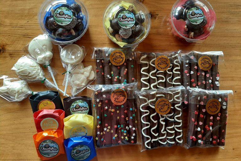 chocolakten-1