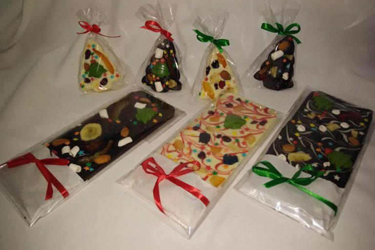 chocolakten-4