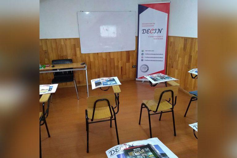 decin-1