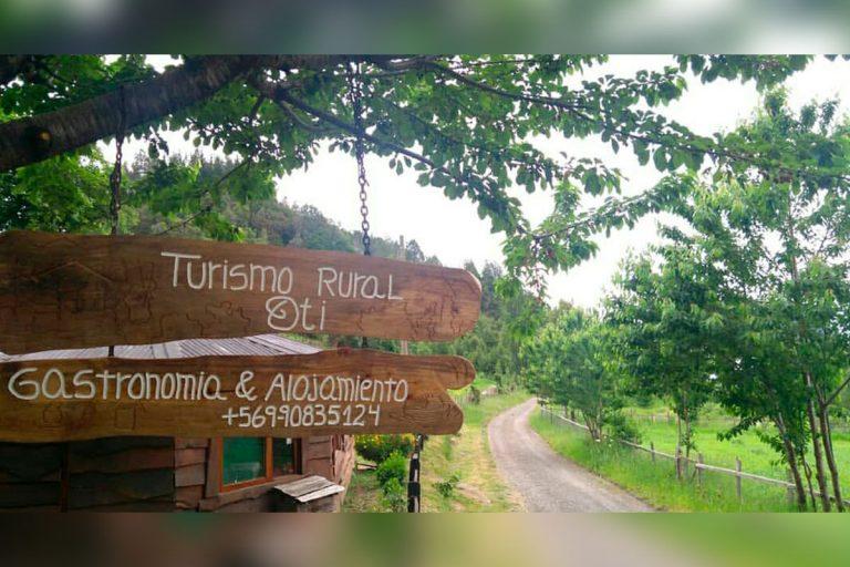 turismo-oti-4