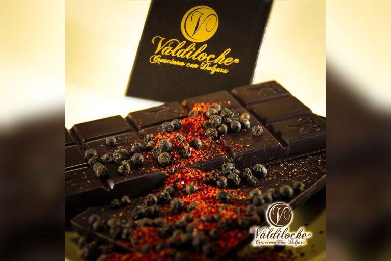 valdiloche-4